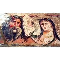 Kadın Ve Erkeğin Yaratılışı
