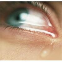 Gözyaşlarının Gerçek Sırrı