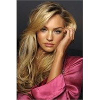 Victoria's Secret Meleklerinin Güzellik Sırları