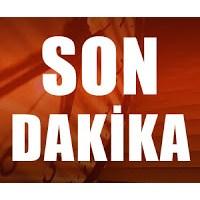Dünyaca Ünlü Üç Virtüöz İstanbul'a Geldi