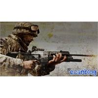 Call Of Duty Modern Warfare 4 Yıl Sonunda Çıkacak!