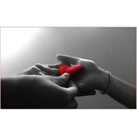 Aşk, Bencilliktir!