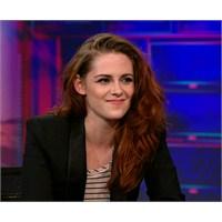 Kristen, Tim Blake Nelson'ın ' Anesthesia' Filmind