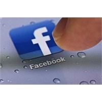Facebook'tan İos'a Yeni Uygulama Geliyor