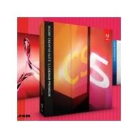 Adobe Photoshop Cs2 Ücretsiz İndir !