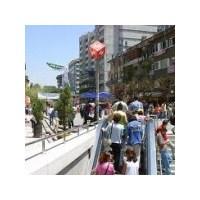 Ankara'da Yaşamak! -10 Madde-