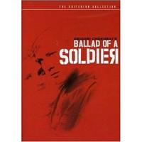 Balade Of A Soldier / Askerin Türküsü