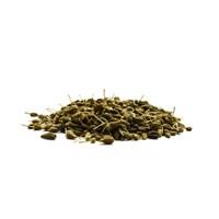 Anason Çayı Tarifi Ve Anason Çayının Faydaları