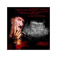 Elm Sokağında Kabus(A Nightmare On Elm Street)