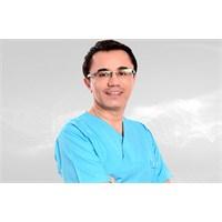 Dr. Ender Saraç – Sağlıklı Zayıflama Diyeti