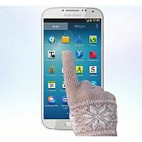 S4 Galaxy- Samsung Gti9505