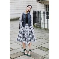 Sevdiğim Moda Blogları: Park&cube