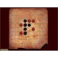 Roman Town Bilgisayar Oyunu