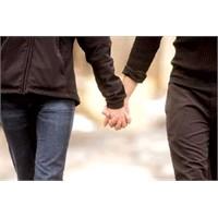 Uzun Süren İlişkinin 6 Sırrı