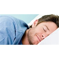 Uyumanız İçin 5 Doğal Yöntem...