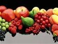 Sağlıklı Yaşam İçin Sekiz Mucize Gıda