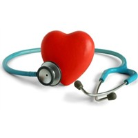 Kalp Dokusunu Onaran Jel Çıktı.