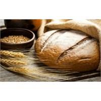 Ekmeksiz Diyet Olmaz!..