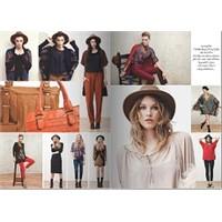 Batik 2011-2012 Sonbahar Kış Koleksiyonu