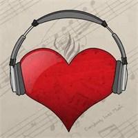 Sevgililer Gününe Özel Konserler