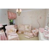 Bebek Odalar -2-