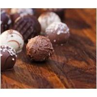 Çikolatalı Bonbonlar Tarifi