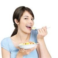 Aşırı Yeme Probleminiz Varsa