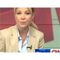 Türk Kadınının Önlenemez Yükselişi