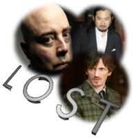 Lost 6. Sezonda Yeni Karakterler!..