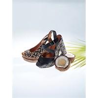Yeni Bir Heyecan :ipekyol Ayakkabı Koleksiyonu