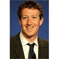 Mark,yüzde 50 Zarar Edecek Yatırımcı Arıyor!