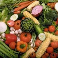 Yapraklı Sebzeler Alzheimer Riskini Azaltıyor