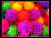 Beynimizin Sevdiği Renkler
