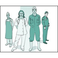 Özel Hastane Raporları Geçerli Olur Mu?