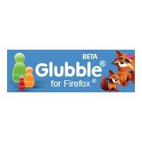 Güvenli İnternet Kullanımı İçin Firefox Eklentisi