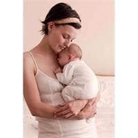 Bebeğin gazı nasıl çıkarılmalı ?