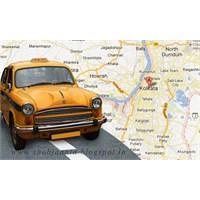 Pre Paid Taxi - Ön Ödemeli Taksi Nedir