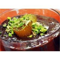 Supangle Tarifi | Oktay Usta