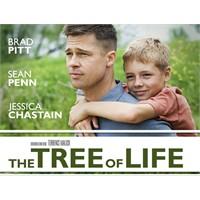Sanat Zehirlenmesi Yaşadım: Tree Of Life (2011)