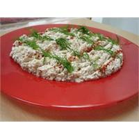 Kereviz Salatası Tarifi, Yapılışı Ve Malzemeleri