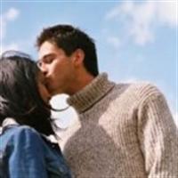 Mutsuzluk Evliliğin Kaderini Etkilemesin