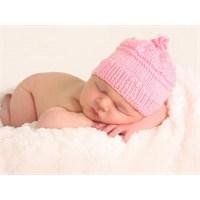 Tüp Bebek Tedavisinde Doğru Bilenen Yanlışlar