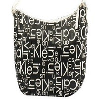Calvin Klein Yeni Çanta Modelleri