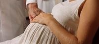 Gebelik Lekesii Nasıl Geçer