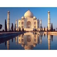Hindistan'ın Bağımsız Oluşu