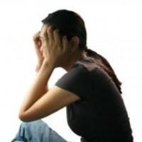 Endişelenerek Sağlığınızı Bozabilirsiniz