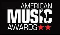 Amerikan Müzik Ödülleri 2009 Sahiplerini Buldu