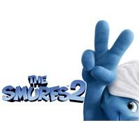 The Smurfs 2 İle Şirinlenelim