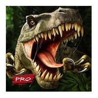 Carnivores: Dinosaur Hunter Pro – Ücretsiz Oyun