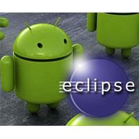 Apk Dosyalarını Eclipse Android Emulatore Yüklemek